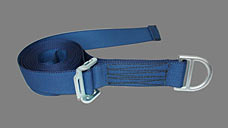 product-anchor-strap