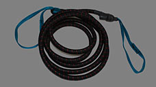 product-elastic-cord-assembly-lg
