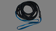 product-elastic-cord-assembly-sm